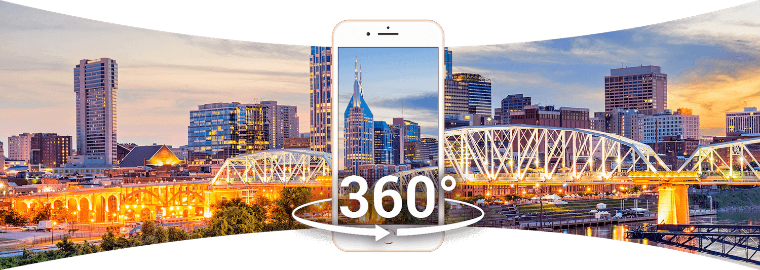 Nashville-Background-360-