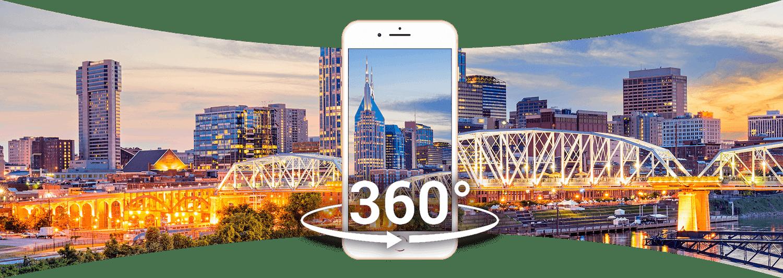 Nashville-Background-360-