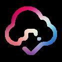 CloudIcon 125x125