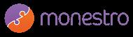 Logo toigns