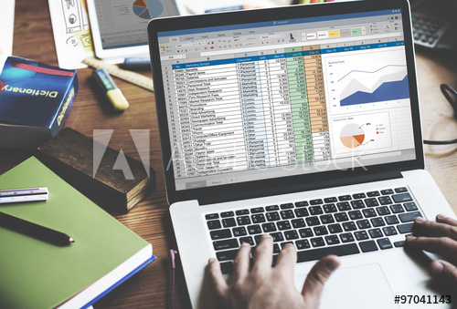 bookkeeping and accounting for starting a small business