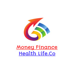 Money Finance Health Life.CO