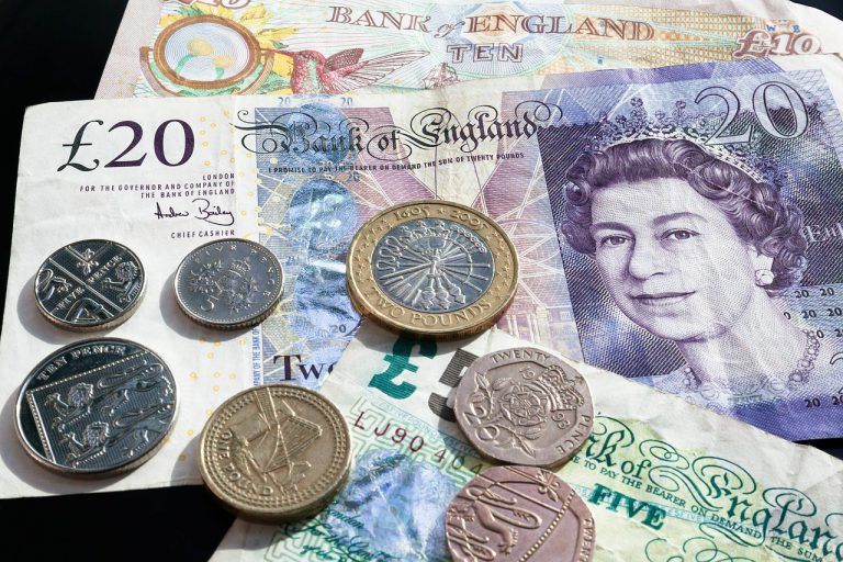 Sometimes you can't repay your payday loan but these tips will help