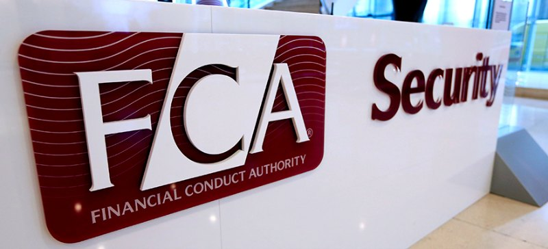 loan affordability and the FCA