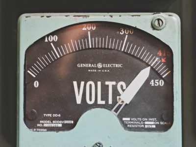 Is it time to get a smart meter?