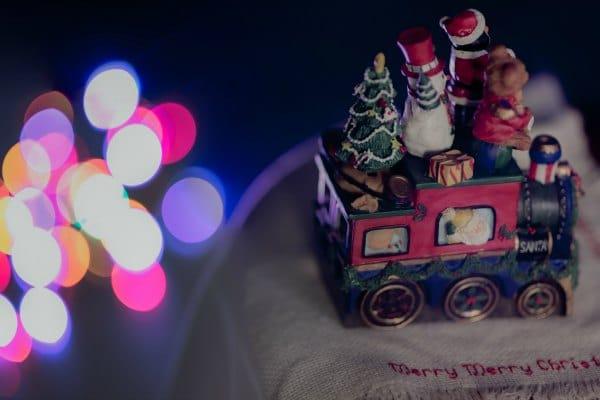 Secret santa 2016 gifts for men