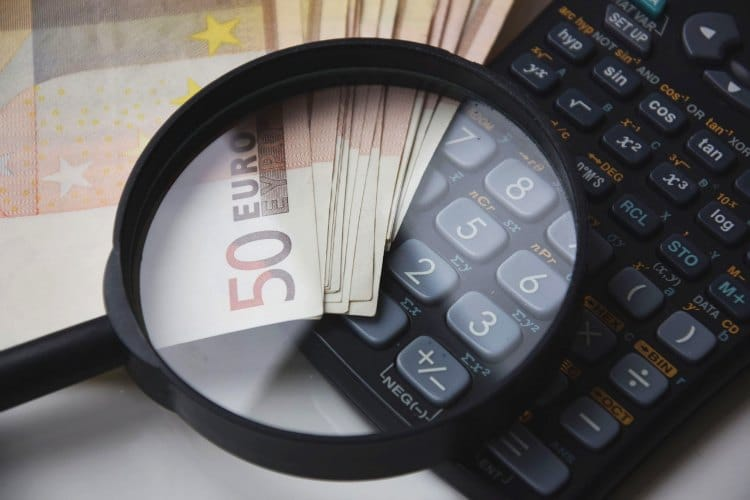 Steps to rebuild your credit. Managing your overdraft