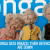 wonga data breach