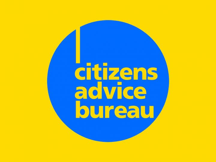 The Citizen's Advice Bureau