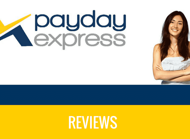 payday express reviews