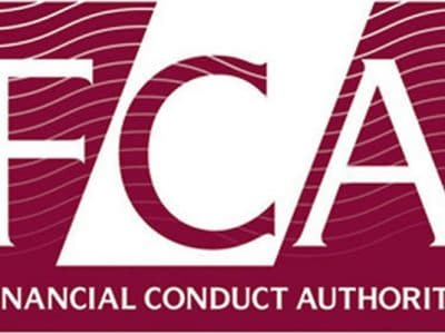 Who are the FCA?