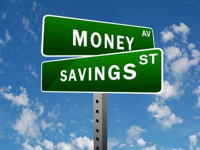 Websites to help you save money
