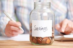 highest-interest-rate-on-saving-account