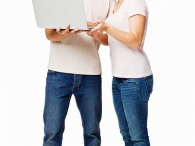 Financial planning for couples