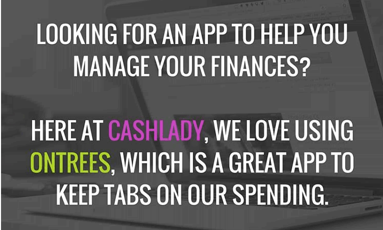Finance Apps to really help you save money and time