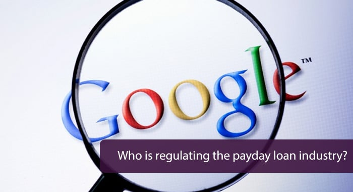 Will Google's new payday loan ruling push people into more debt?
