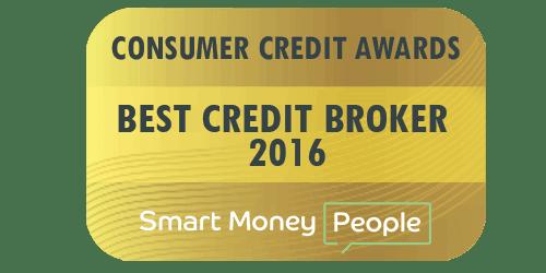 Best Broker Award Winner
