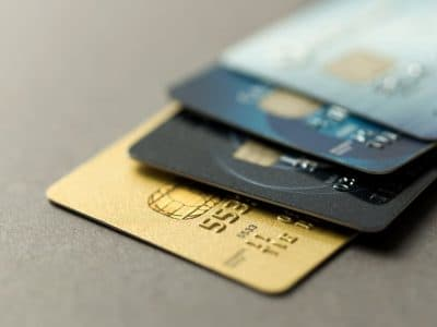 Credit card debt vs. payday loans