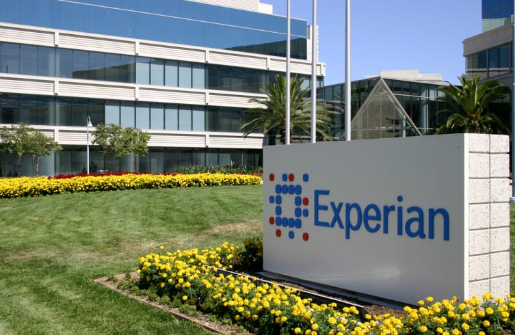 Affordability Assessment Tools Experian