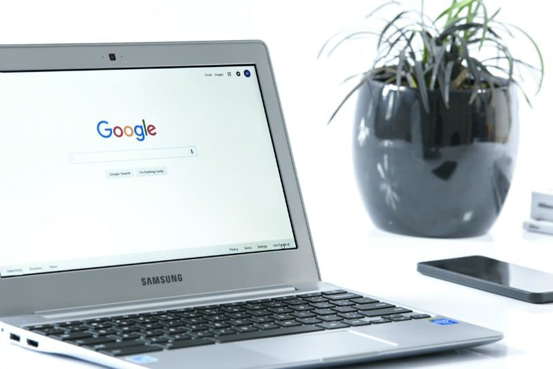 Save money buying a computer by getting a cheaper chromebook
