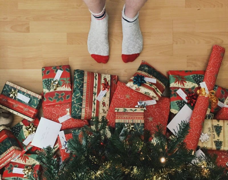 Discover the hottest toys for Christmas 2016