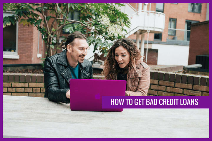 get-bad-credit-payday-loan