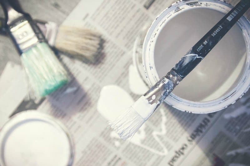 How safe are bad credit loans? for home improvement