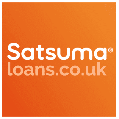 Good loan companies for bad credit Satsuma