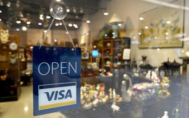 use credit cards to rebuild credit