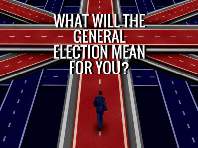 What will the General Election 2017 mean for you?