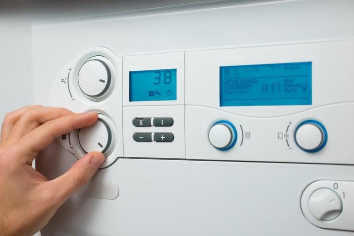 boiler breakdown solutions