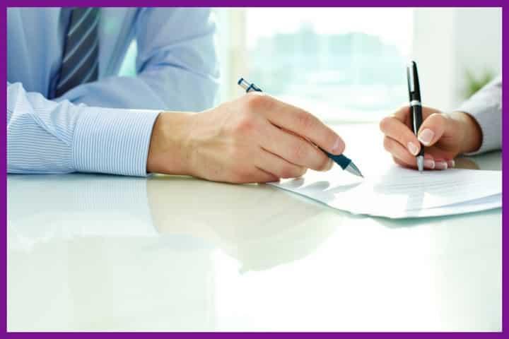 What is APR interest on a loan?