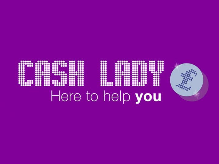 Payday Loans No Credit Checks – See Cash Lady Alternative