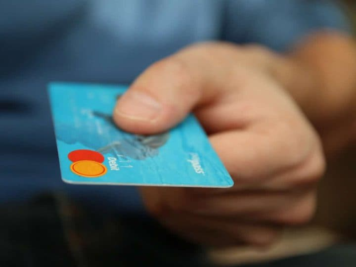 Using credit cards effectively; purchase protection & more