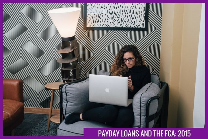 safety of payday loans