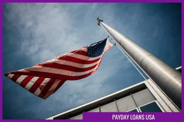 payday loans usa