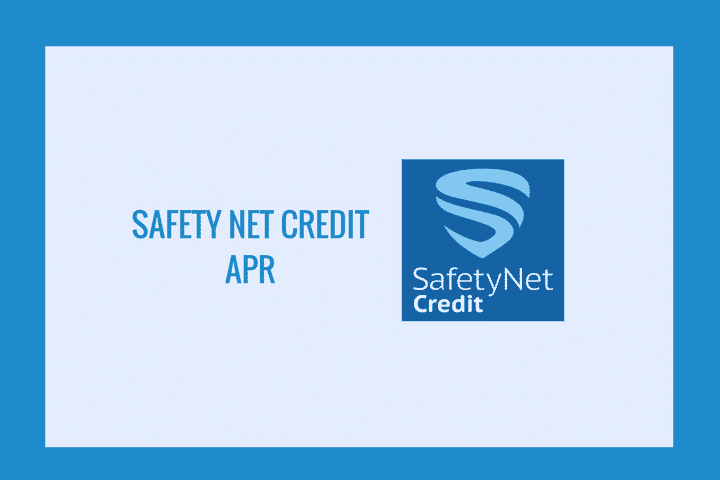 safety_net_credit_APR_how_repayments_work