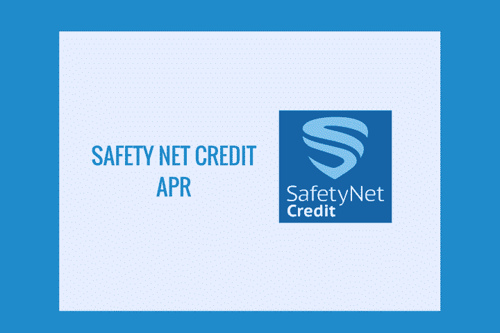 safety_net_credit_representative_APR