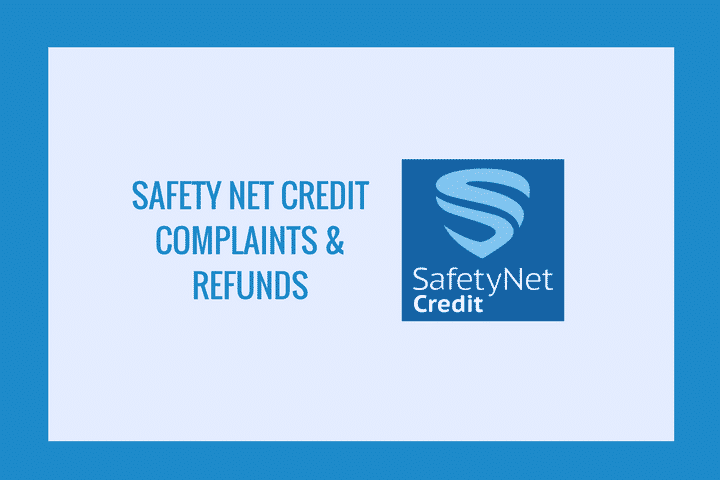 safety_net_credit_complaints