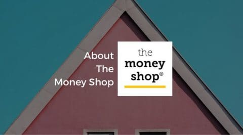 Discover more about The Money Shop