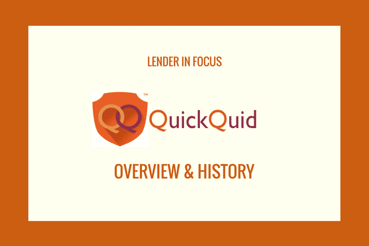 About QuickQuid