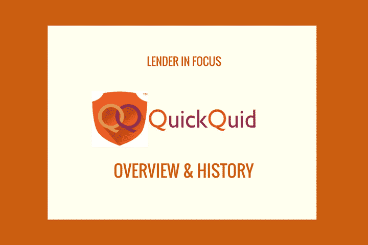 about quick quid