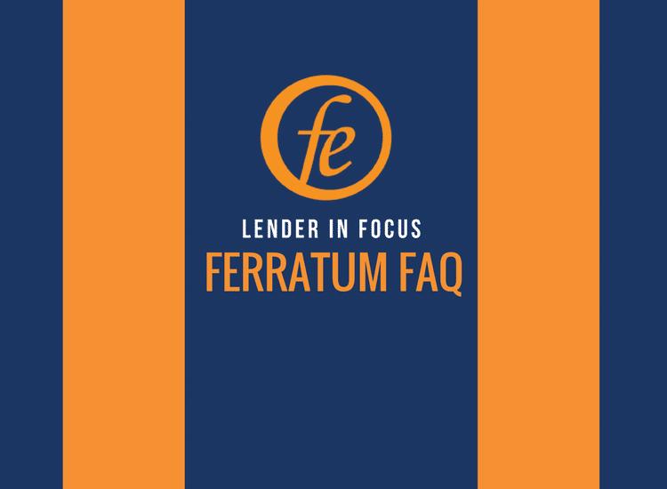 Ferratum FAQ