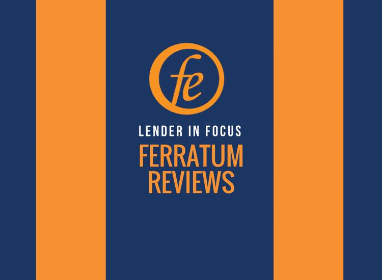 Ferratum Reviews