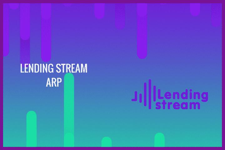 lending_stream_representative_apr