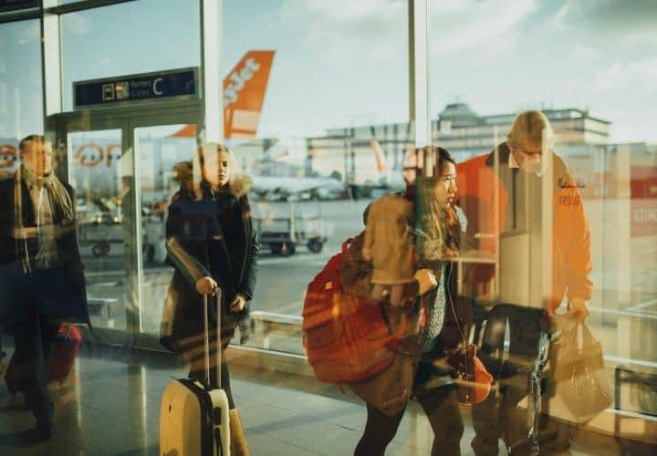 Make memories with low-cost European flights