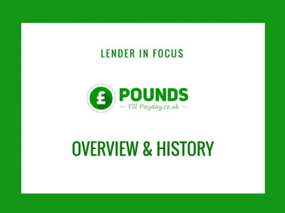 pounds till payday overview