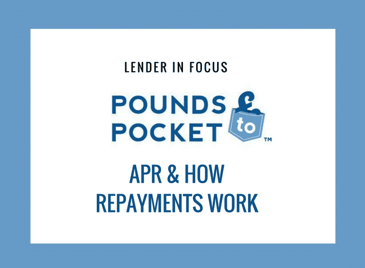 pounds to pocket apr