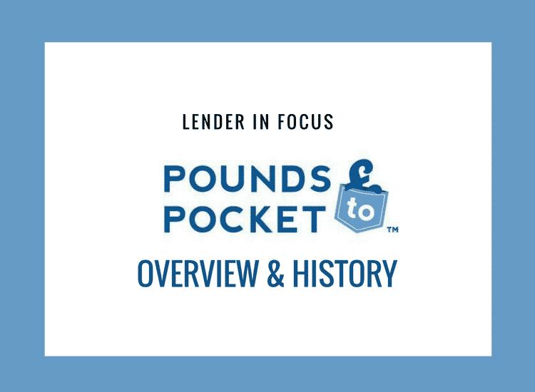 pounds to pocket