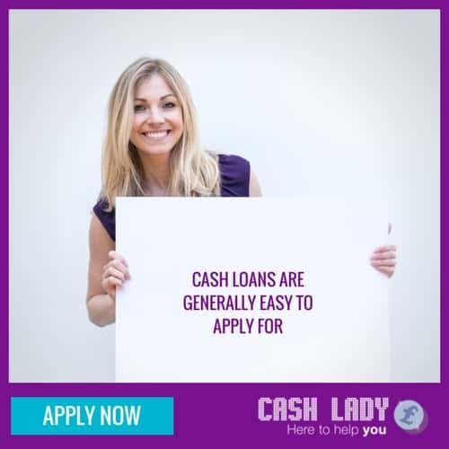 the benefits of cash loans in the uk and how cash loans work
